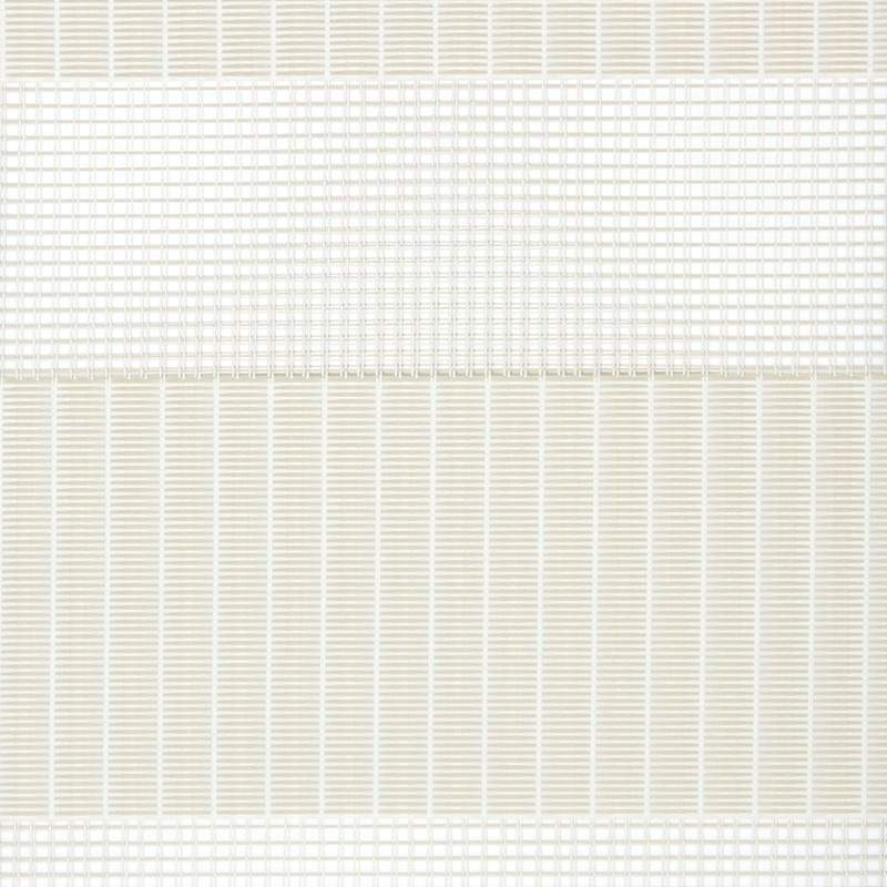 SCS-ECO-WHITE BEIGE